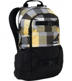 Školní batohy - školní batoh 00fa2e8660