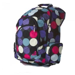Při výběru školního batohu musíme myslet především na to 5c931e8510