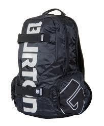 Školní batohy - školní batoh, školní taška i školní aktovka