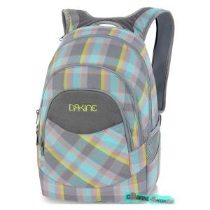 tašky ale nejsou jen tašky přes rameno. Do pojmu školní tašky ...